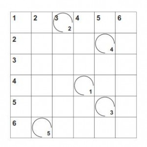 sudoku runterladen