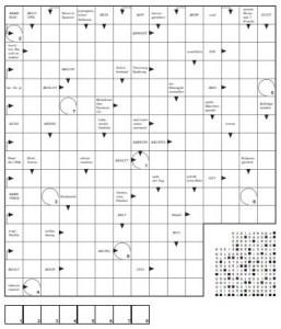kostenlos kreuzworträtsel spielen